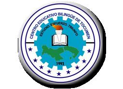 Centro Educativo Bilingüe de Tocumen